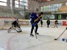 Swiss Ice Hockey Day 2019_10