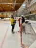 Swiss Ice Hockey Day 2019_13