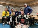 Swiss Ice Hockey Day 2019_14