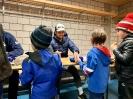 Swiss Ice Hockey Day 2019_15