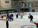 Swiss Ice Hockey Day 2019
