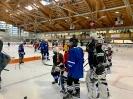 Swiss Ice Hockey Day 2019_7